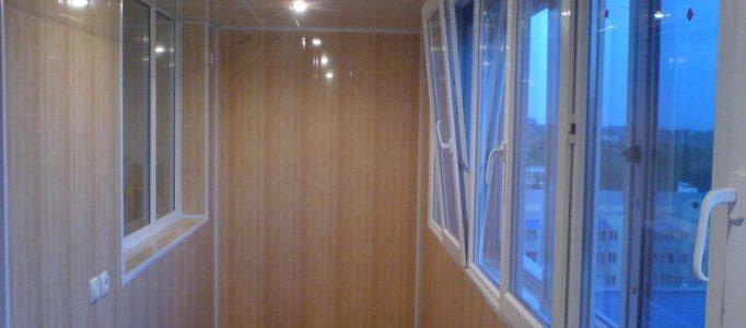 otdelka-balkonov-v-barnaule (10)
