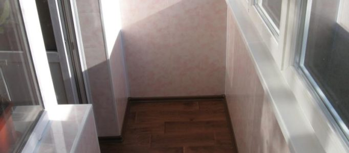 otdelka-balkonov-v-barnaule (11)