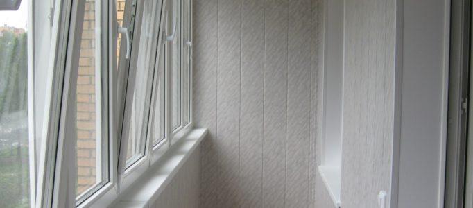otdelka-balkonov-v-barnaule (12)