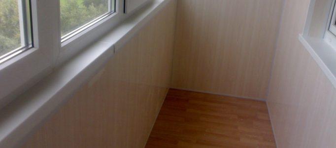 otdelka-balkonov-v-barnaule (13)