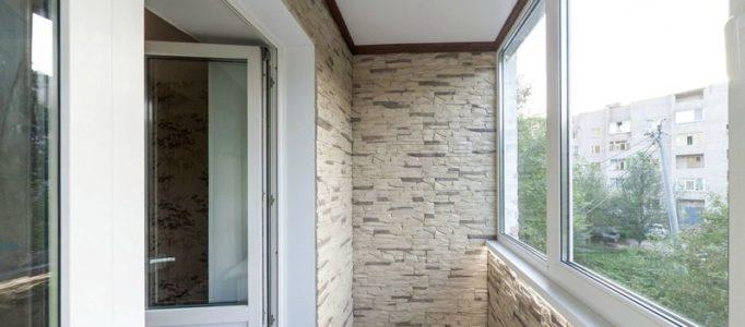 otdelka-balkonov-v-barnaule (17)