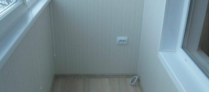 otdelka-balkonov-v-barnaule (18)