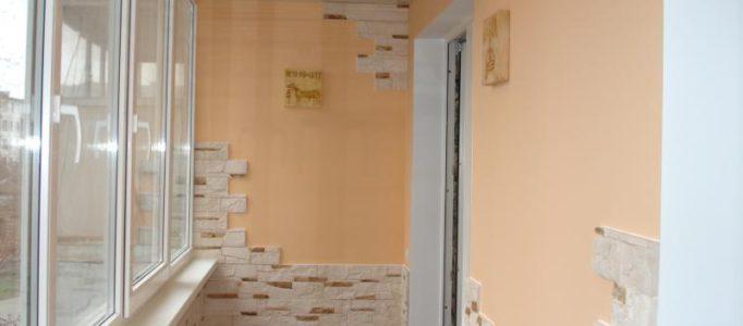 otdelka-balkonov-v-barnaule (19)