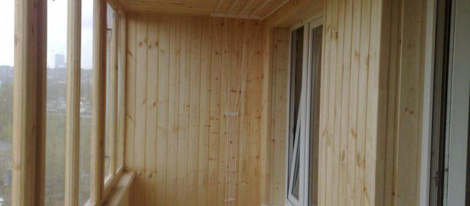 otdelka-balkonov-v-barnaule (2)