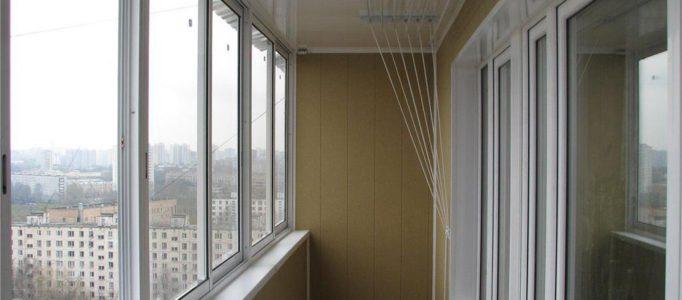 otdelka-balkonov-v-barnaule (20)