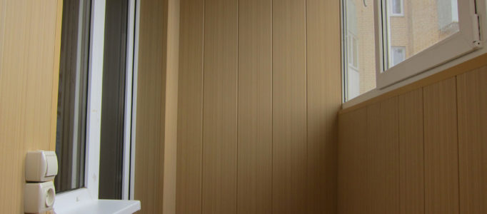 otdelka-balkonov-v-barnaule (23)