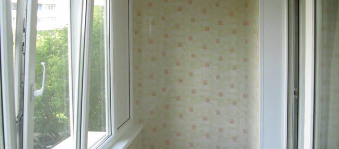 otdelka-balkonov-v-barnaule (3)