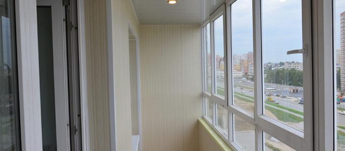 otdelka-balkonov-v-barnaule (4)