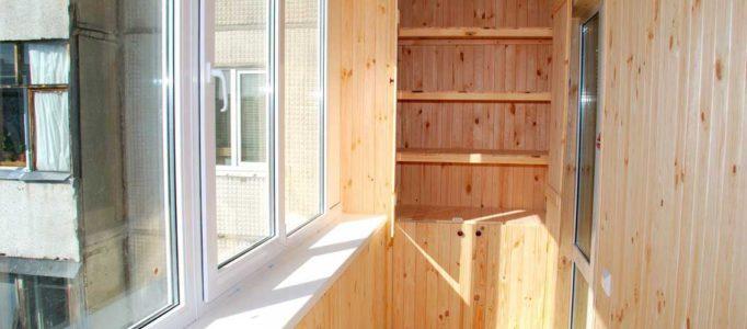 otdelka-balkonov-v-barnaule (5)