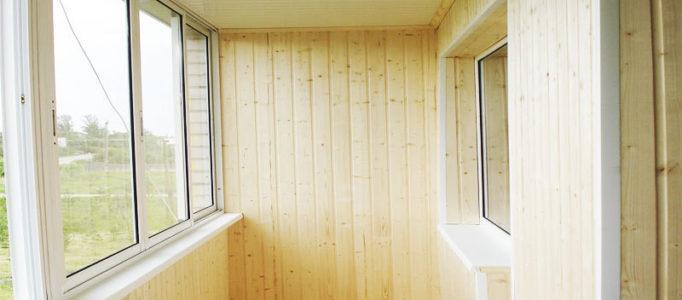 otdelka-balkonov-v-barnaule (6)