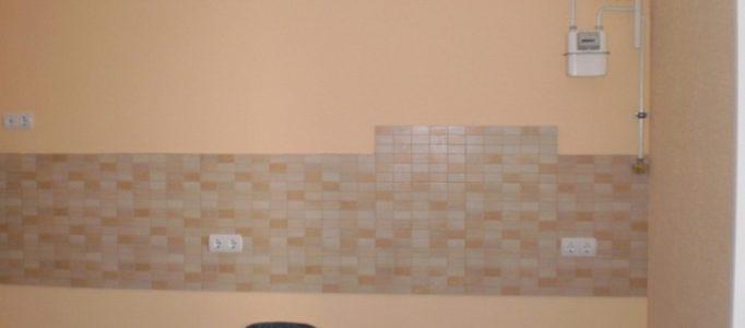 remont-kuhni-v-barnaule (10)