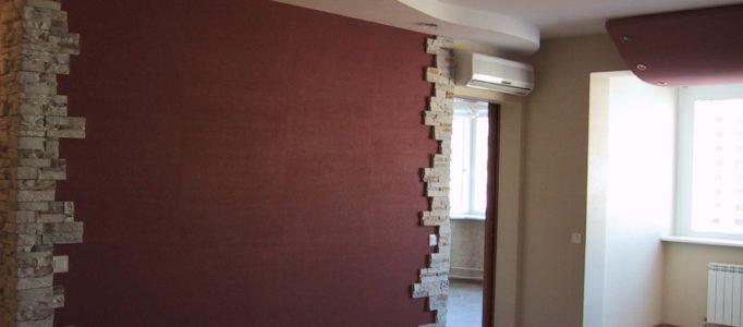 remont-kvartir-v-barnaule (14)