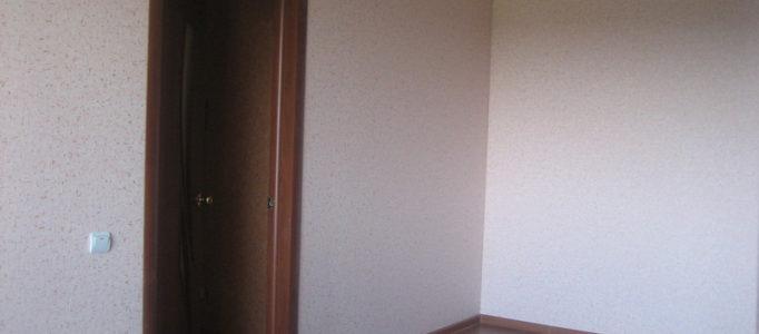 remont-kvartir-v-barnaule